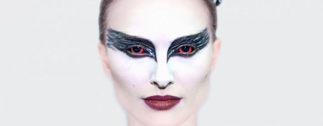 "black-swan-wallpaper-movie-1-827369. In ""Black Swan,"" Darren Aronofsky"