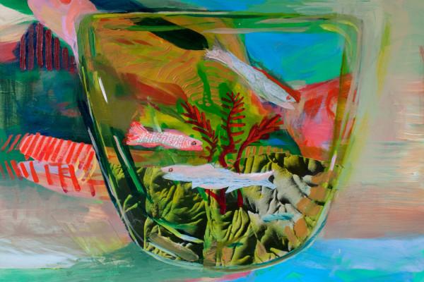 white_fishbowl_print